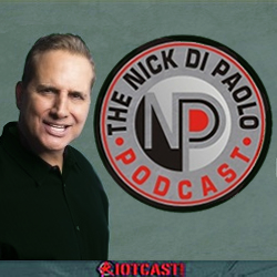 The Nick Di Paolo Podcast