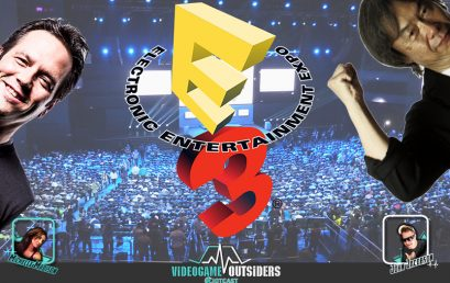 Episode #515 – E3 Special!