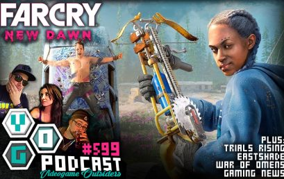 Episode #599 – Xbox Switch Pass