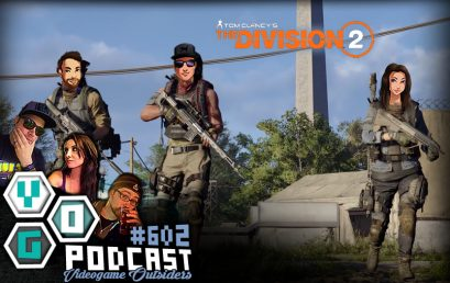 Episode #602 – Motherfuckin' Stadia