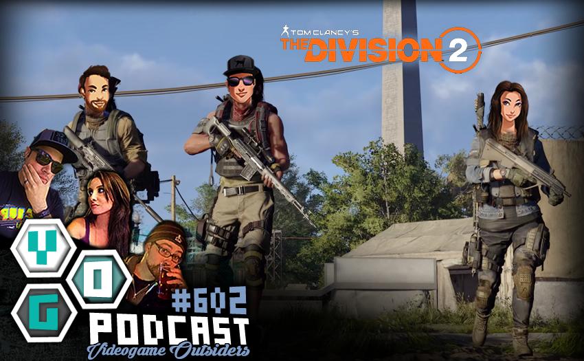 Episode #602 – Motherfuckin' Stadia