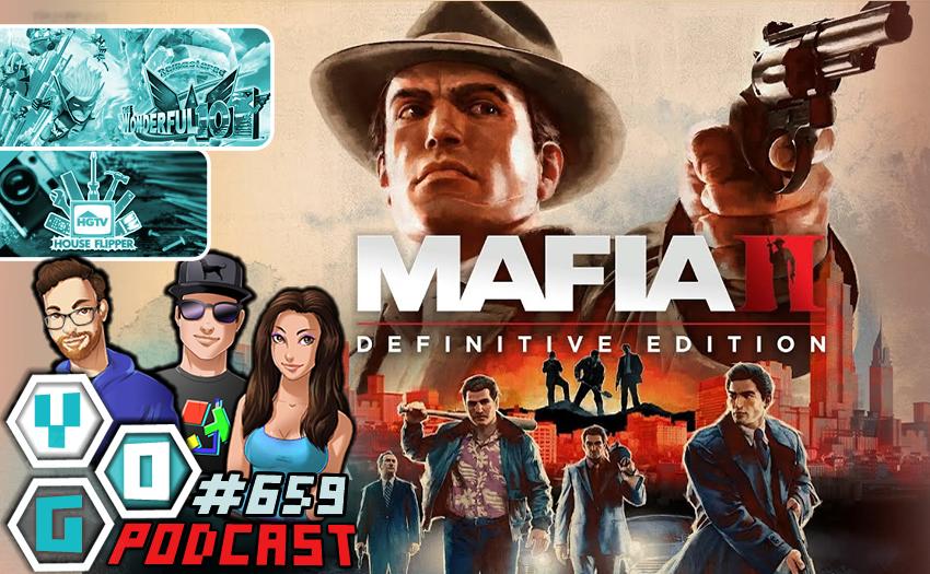 Episode #659 – Frenchman Leaks Xbox Series X Price